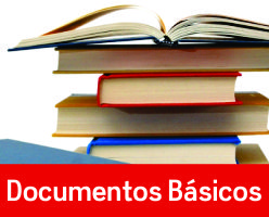 Documentos Básicos
